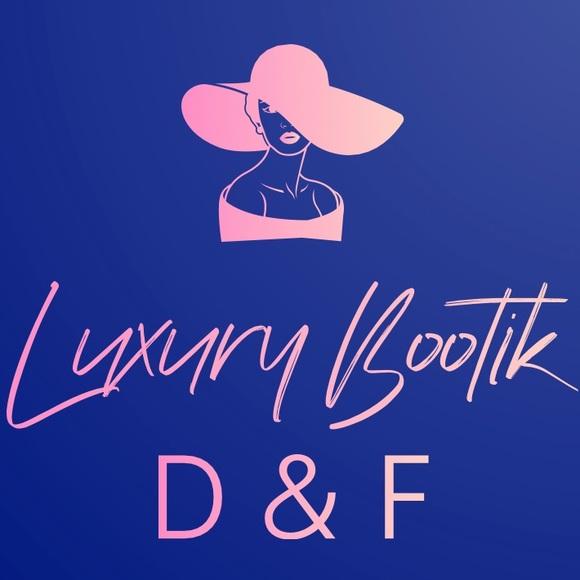 luxurybootik